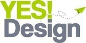 YES!Design à Nice | Creation site internet | Creations sites web | Création site internet | Scoop.it