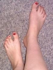 ¿Olor de pies? | Podologia | Scoop.it