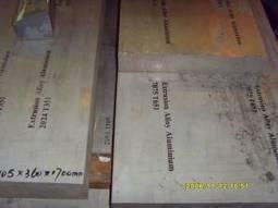 2024 Aluminum Sheet - Detect-metals.com | dress33 | Scoop.it