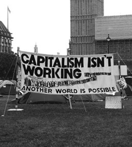 Actually Existing Capitalism: Wrecking Societies for the Benefit of Big Capital and the Super-Rich | Heterodox economics | Scoop.it