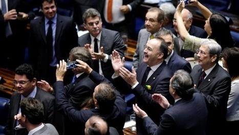 New Brazil Health Minister Wants to Destroy Public Health Care | Biidaajimowin Baakiiginigan | Scoop.it