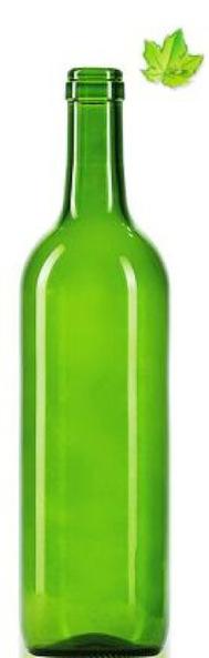 La birra Green nel cuore del Friuli sceglie il trasporto su rotaia per combattere la CO2 | Hi-Blog by Andrea Bassanelli | Offset your carbon footprint | Scoop.it