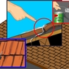 Roofing Repair Tips for Your Home here in Stockbridge