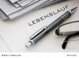 Lebenslauf | Millwisch & Arato - Background & Reputation Check | Scoop.it