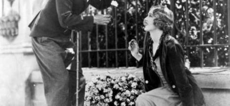 Charles Chaplin - Blog de cine | CINE MUT | Scoop.it