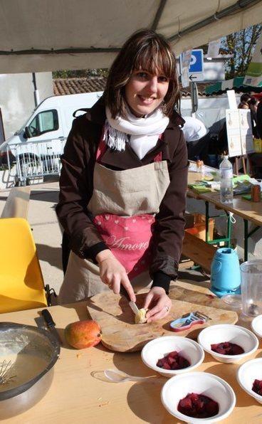 La gastronomie aux portes de Toulouse | Pechabou | Scoop.it