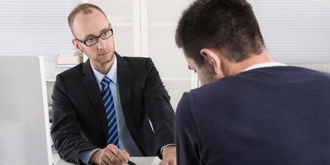 Licenciement économique : plus de souplesse pour les TPE et PME | Emploi - Compétences - RH | Scoop.it