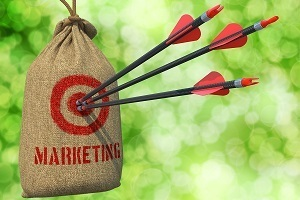 Three Ways Programmatic Media Buying Helps You Target Customers | Insidedigital.org | Scoop.it