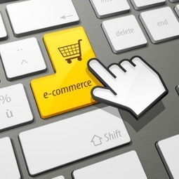 Créer un site e-commerce optimisé en 11 étapes | Les news du Web | Scoop.it