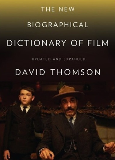 20 Books About Movies Every Film Lover Should Own | LibraryLinks LiensBiblio | Scoop.it