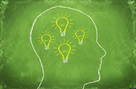 Comment sauver son cerveau des effets néfastes du multitâche? | Internet, cerveau et comportements | Scoop.it