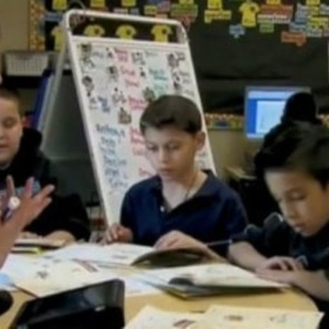 Is Grading Necessary? | Social Learning in Education | Scoop.it