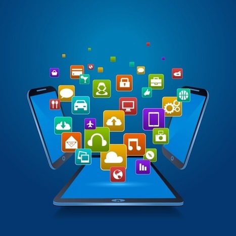 How to choose between web and native apps for mobile learning? | Origin Learning – A Learning Solutions Blog | elearning&knowledge_management | Scoop.it