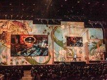 Sony dévoile son livre interactif Wonderbook | LibraryLinks LiensBiblio | Scoop.it