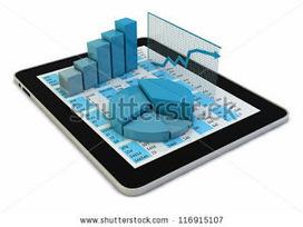 siete herramientas estadísticas para la gestión de la calidad.   Calidad   Scoop.it