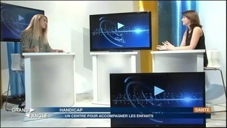 Chronique santé - Vendredi 11 octobre - | Croissy sur Seine | Scoop.it