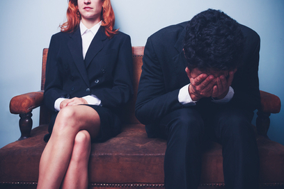 Are Your First Impression Biases the #1 Cause of Your Hiring Mistakes? | Psychology Insights | Scoop.it