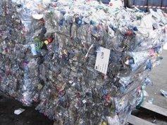 Le recyclage des emballages plastique le grand défi de demain - France 3 | Circular Economy - Economie circulaire - ecologie industrielle | Scoop.it
