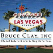 #PubCon Las Vegas 2013 – Where the Bruce Clay, Inc. Team Will Be | Learn SEO | Scoop.it