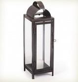 Modern lighting fixtures offer wide selection of Yourmodernstyle.com | Zynga LLC | Scoop.it