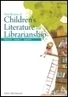 Babies Need Books in the Critical Early Years of Life | New Review of Children's Literature and Librarianship, 2014 | Literature, Libraries, Learning | Scoop.it