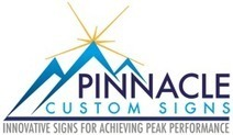 Sign Services   Business Sign Design Service   Logo Design for Sign Atlanta   sign company   Scoop.it