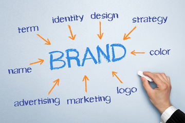 Finding the right Name for your Product - #Branding Strategy | Social Media e Innovación Tecnológica | Scoop.it