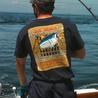 Fishing Charters, Deep Sea Fishing, Charter boat, Cape Cod Charter and Chatham tuna Harwich port MA