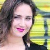 Hadjar, onze nieuwe columniste - SpitsNieuws | Liberale Vrouwen Gazet | Scoop.it
