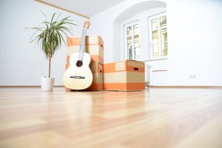 Location nue VS location meublée : quels en sont les avantages ? | Actu Immo & OptimHome | Scoop.it