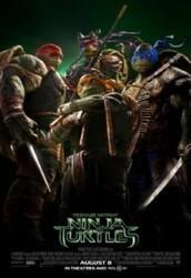 Ninja Kaplumbağalar Türkçe Dublaj izle   Genel   Scoop.it