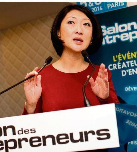 Le gouvernement aux petits soins avecles créateurs d'entreprise | Accès à l'emploi | Scoop.it