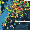 inovações sociais para cuidar das pessoas, das cidades e das relações mais humanizadas e democráticas | Cidades e pessoas | Scoop.it