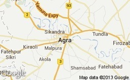 Agra holiday package | Tourism & Travel | Scoop.it