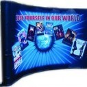 Display your Posters for Display stands at Auckland Display Signs   Display Signs   Scoop.it