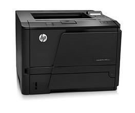 HP LaserJet Pro 400 M401dw Driver Download | Software | Scoop.it