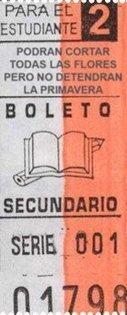 Juventud Banda Del Rio Sali's Photos | Facebook | Educar con las nuevas tecnologías | Scoop.it