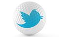 9 raisons d'utiliser Twitter pour un golf - Le Point | Golf | Scoop.it