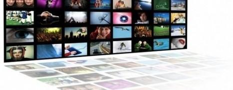 Videology y Weborama ofrecerán informes de audiencias escalables en el Sur de Europa | Digital AV Magazine | Big Media (Esp) | Scoop.it