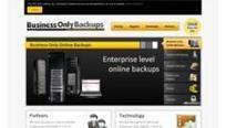 Online backup for business - Online backup for business | online backup | Scoop.it
