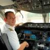 Aviación Española