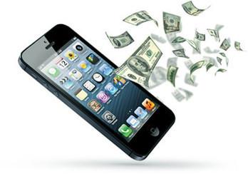 iPhone Dev Secrets | app creation | Scoop.it
