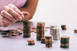 Surendettement : du nouveau pour les familles - Dossier Familial | Crédit et Immobilier | Scoop.it