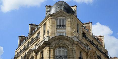 Comment financer la rénovation thermique des logements ?   Equisol   Scoop.it