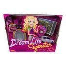 DreamLife Superstar TV Plug-In Game Review | Scooby Doo Toys | Tween Girls | Scoop.it