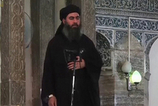#newElements Who is Abu Bakr al-Baghdadi? - Al-Monitor: the Pulse of the Middle East #IS #EI #Daech | News in english | Scoop.it