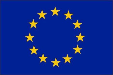 L'inventeur de la « neutralité du NET »  alerte l'Europe | Koter Info - La Gazette de LLN-WSL-UCL | Scoop.it