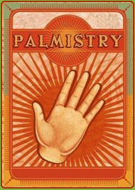 Rajat Nayar: Guide To Best Palmistry Tips and Advice | Bollywood Astrologer & Palmist | Scoop.it