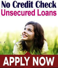 No Credit Check Unsecured Loans- Accept Bad Credit To Get Need Quick Cash Loans | No Credit Check Unsecured Loans | Scoop.it