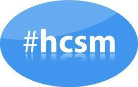 How Social Media is Disrupting Healthcare #hcsm | Science and reality | Scoop.it